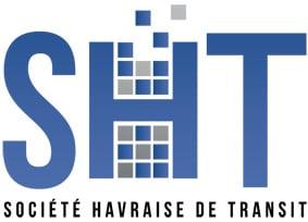 Société Havraise de Transit