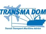 TRANSMA-DOM