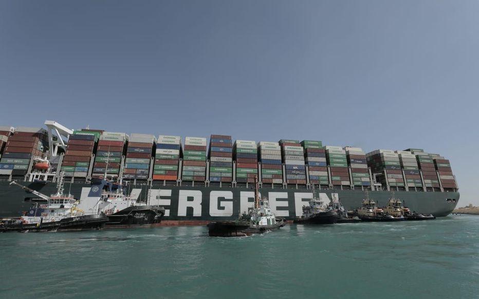 cargo-canal-suez